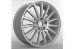 China alloy wheel for  VW   (replicas) on sale
