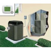 gas powered heat pump,heat pump gas powered ,air source heat pump