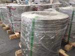 Cold Rolled Stainless Steel Coils AISI 430 Matte Polished NO.4 Finish SUS430 Stainless Steel Strip