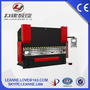 China High Quality Multifunction Cnc Busbar Bending Machine; Metal press brake;Cnc busbar bender on sale