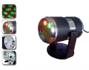 China green laser flashlights, 532nm green laser flashlight NGF021 on sale
