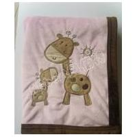 baby products baby items baby quilt