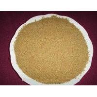 Factory Sale Raw Material Choline Chloride CAS 67-48-1 Pharma Grade Smart Drug