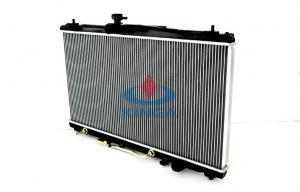 China 2012 Vehicletoyota Radiator Fan for CAMRY USA AT OEM 16400 - OP360 / 36250 / 0V130 on sale