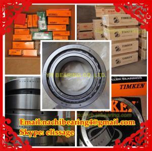 China High quality bearing TIMKEN bearing LM11749/10 on sale