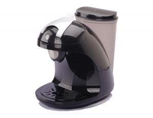 China CM-4107 Coffee Pod Machine on sale