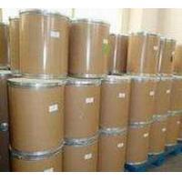 Dibenzoyl-D-tartaric acid CAS:17026-42-5