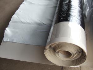 China EVA self-adhesive membrane on sale