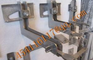 China Z ANGLE,stainless steel angle and plate,stone fixings,stone cladding,Z anchor on sale
