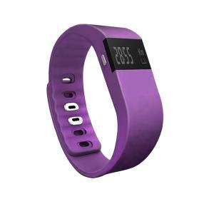 China TW64 Sport Smartwatch Bracelet For Smart Phone Fitness Tracker Bluetooth 4.0 on sale