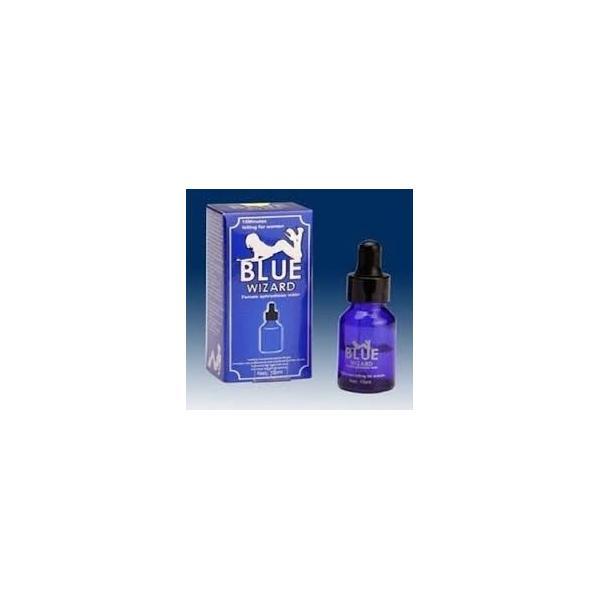 blue wizard liquid klinikobatindonesia com agen resmi vimax