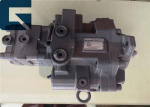 China Nachi Hydraulic Pump HVD-2B-40 Piston Pump For Excavator Spare Parts on sale