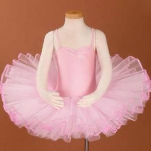 China Tutus/ ballet tutu/ child tutus on sale