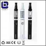 China T2 Clearomizer Ego Electronic Cigarette wholesale