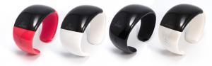 China Bluetooth Smart Bracelet 2014 on sale
