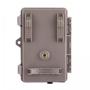 China Waterproof GEN 1 Thermal Binoculars With Night Vision 186 Feet 2X28MM on sale