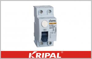 Awe Inspiring Ukl1 Earth Leakage Rccb 2 Pole Circuit Breaker Ip40 After Wiring 101 Orsalhahutechinfo
