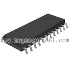 China Integrated Circuit Chip UZZ9000  ---- Sensor Conditioning Electronics supplier