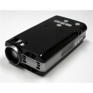 China Android 2.1 system and built-in 8GB, with wifi function mini projector on sale