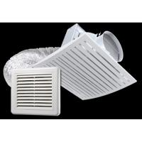 China Glass Mounted Exhaust Fan (KHG15-X) on sale