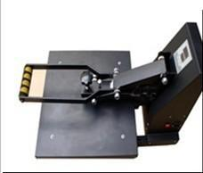 China High press t-shirt heat press machine YH-H6 on sale