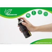 Aerosol Insecticide Spray / pesticide insect killer spray For Mosquitoes
