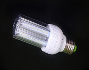 China LED 5W E27 CORN LIGHT CHINA on sale
