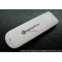 China Huawei E352 14Mbps 3G USB Modem High Speed USB internet Stick 3G Dongle on sale