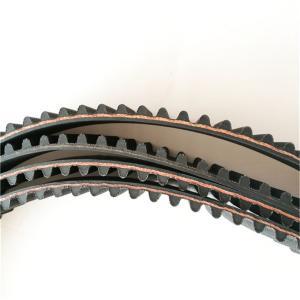 China Power transmission belt  genuine auto spare parts engine belt oem T0663544/148MR25 Renault Jeep car belt ramelman belts on sale