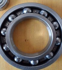 China High Quality Self-Aligning SKF Ball Bearing 1214ETN9 on sale