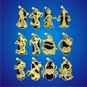 China OEM Drive Jewellery USB on sale