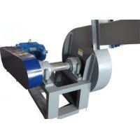 BX-CF600 Wood Shavings Hammer Milling Machine For Organic Fertilizer, Medical, Chemical