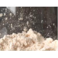 Phosphorous Grade Chemical Raw Materials Manganese Carbonate Cas 598 62 9