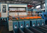 High Speed Paper Pulp Molding Machine For Egg Tray , Fully / Semi - Automatic