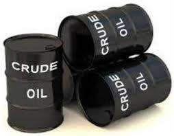 China Crude Oil - REBCO, NIOC, SLCO, BLCO & Petroleum Products on sale