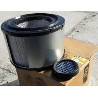 207-6870 C-A-T filters 270-7257 USA filters for 2707257 genuine best price 2076870