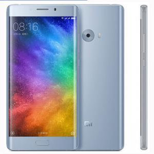 China 3D Glass Xiaomi Mi Mobile Phone Note 2 2.35GHz Quad Core Dual Sim Cards on sale