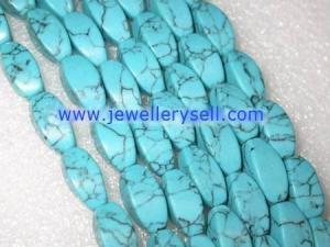 China Jewery, Gemstone, Semi-precious Stone - Turquoise on sale