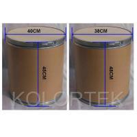China CAS 1197-18-8 Synthetic Organic Chemicals Antifibrinolytic Amstat Tranexamic Acid on sale
