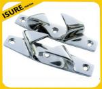 Stainless Steel Skene Bow Chock