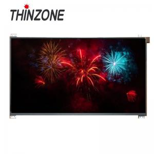 China 30 Pin Edp Full HD LCD Screen Laptop Display Replacement NT140WHM-N42 1366 X 768 on sale
