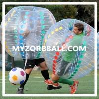 BODY ZORB BALL, INFLATABLE BODY ZORBING, BODY ZORBING BALL