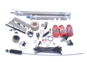 China Industrial Cutter Parts Maintenance Kit 500H 1000H 2000H 4000H 705548 705549 705550 705551 For Lectra IX6 Cutter Machine on sale