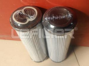 China MP-FILTRI oil filter MF1002A10HBEP01 on sale