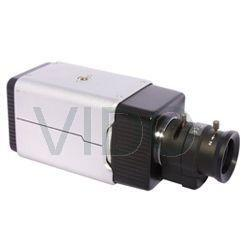 China Multifunction Box Camera manufacturer on sale