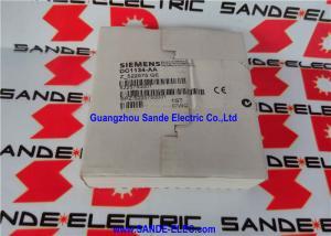 China Distributed output module DC1134-AA     DC11 34-AA     DC1134AA on sale