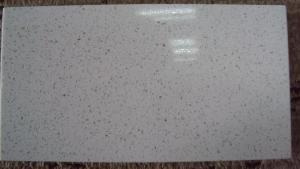 China Quartz artificiel, partie supérieure du comptoir artificielles de pierre de quartz, pierre de quartz, quartz de matériel de partie supérieure du comptoir de cuisine on sale