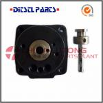 distributor head sale 096400-0371 for TOYOTA 2L 4cylinders /10mm right rotation