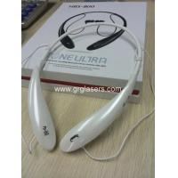 Tone HBS-800 HBS 800 Electronical Sports Stereo Bluetooth Wireless Headset Earphone Headphones for LG iphone Samsung