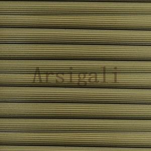 China resin wicker material Arsigali A269 on sale